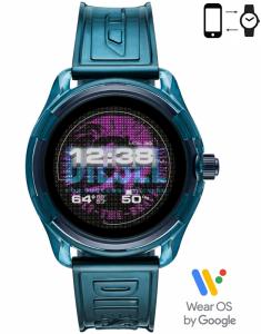 Diesel Gen 5 Smartwatch DZT2020