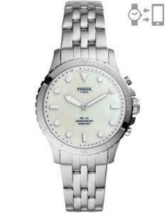 Fossil Hybrid Smartwatch FB-01 FTW5072