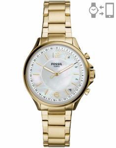 Fossil Hybrid Smartwatch Sadie FTW5075