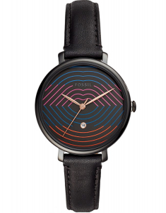 Fossil Limited Edition Jacqueline LE1095