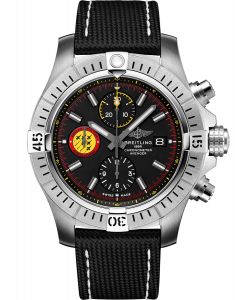Breitling Avenger Chronograph Swiss Air Force Team Limited Edition A133171A1B1X1