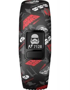 Garmin Vívofit® jr. 2 Star Wars First Order™ 010-01909-13