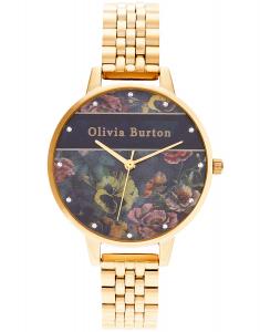 Olivia Burton Varsity OB16VS01