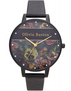 Olivia Burton Varsity OB16VS05
