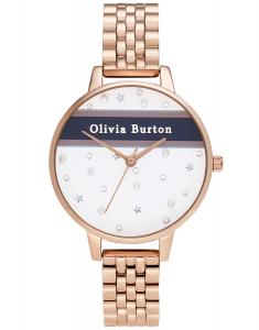 Olivia Burton Varsity OB16VS06