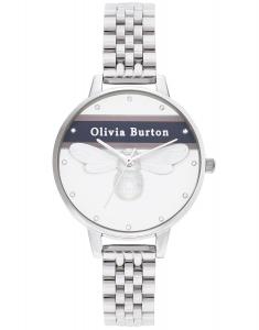 Olivia Burton Varsity OB16VS07