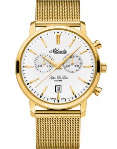 Atlantic Super de Luxe 64456.45.21