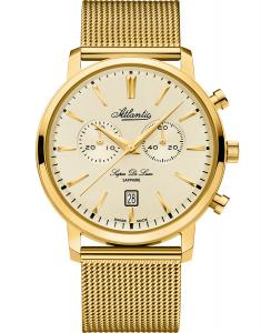 Atlantic Super de Luxe 64456.45.31