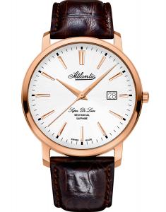 Atlantic Super de Luxe 64651.44.21
