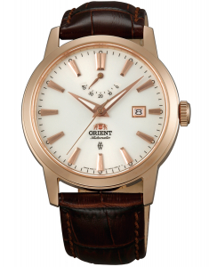 Orient Mechanical Contemporary FAF05001W0