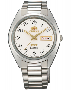 Orient Tristar SAB00003W8