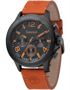 Timberland Branford TBL.15310JSB/02A