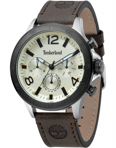 Timberland Branford TBL.15310JSTB/07