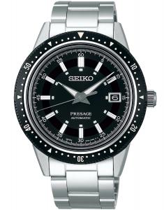 Seiko Presage Limited Edition SPB131J1