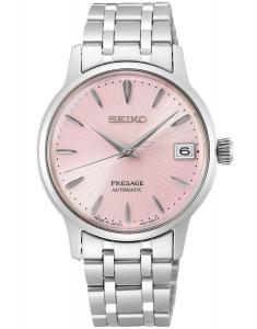 Seiko Presage SRP839J1