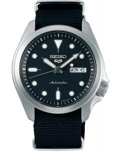 Seiko 5 Sport Style SRPE67K1