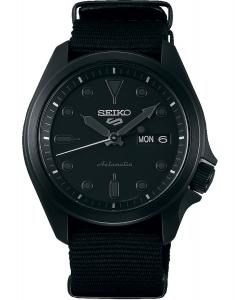 Seiko 5 Sport Style SRPE69K1