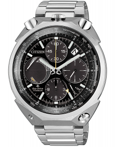 Citizen ProMaster Land AV0080-88E