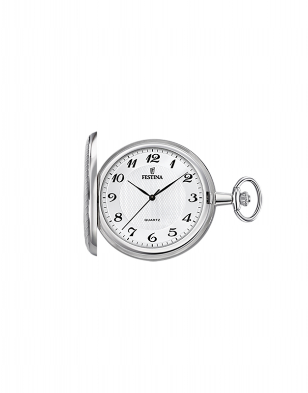 Festina Pocket Watch F2024/1