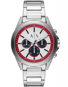 Armani Exchange Gents AX2646