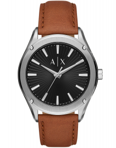 Armani Exchange Gents AX2808