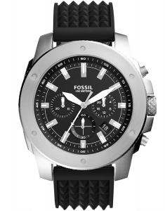 Fossil Mega Machine FS5715