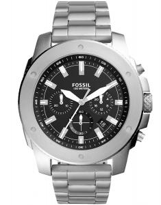 Fossil Mega Machine FS5716