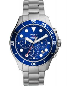 Fossil FB-03 FS5724