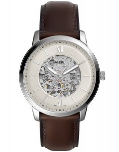 Fossil Neutra ME3184
