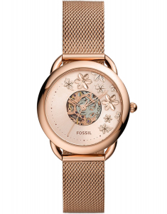 Fossil Tailor ME3187