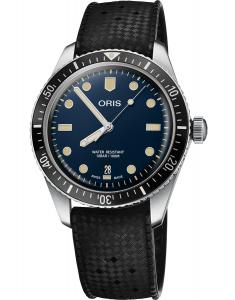 Oris Diving Divers Sixty-Five 73377074055-0742018