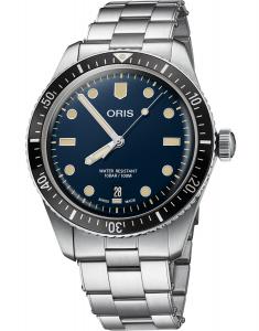 Oris Diving Divers Sixty-Five 73377074055-0782018