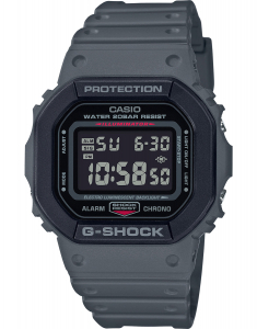 Casio G-Shock The Origin DW-5610SU-8ER