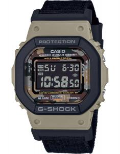 Casio G-Shock The Origin set DW-5610SUS-5ER