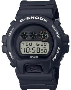 Casio G-Shock Limited DW-6900PF-1ER