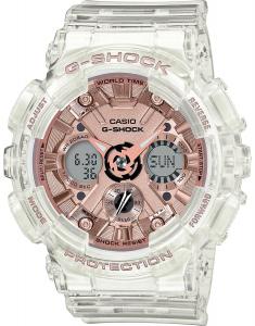 Casio G-Shock Trending GMA-S120SR-7AER