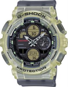 Casio G-Shock Trending GMA-S140MC-1AER