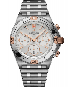 Breitling Chronomat B01 IB0134101G1A1