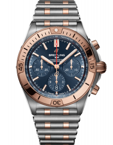 Breitling Chronomat B01 UB0134101C1U1
