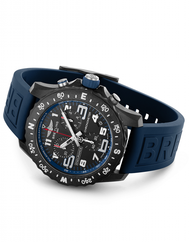 Breitling Professional Endurance Pro X82310D51B1S1