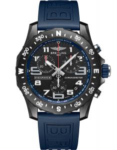 Breitling Professional Endurance Pro X82310D51B1S1