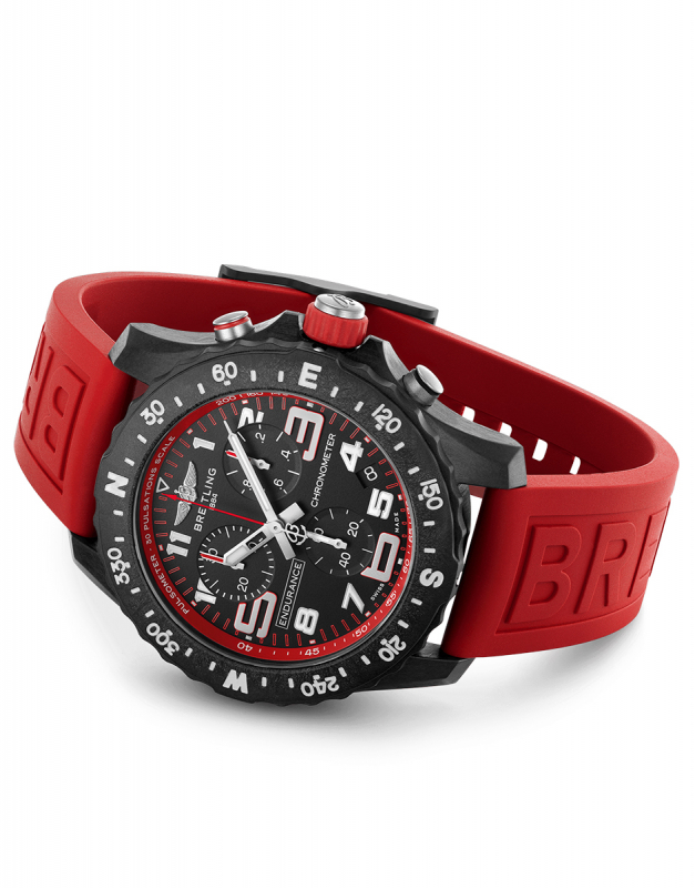 Breitling Professional Endurance Pro X82310D91B1S1