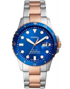 Fossil FB-01 FS5654