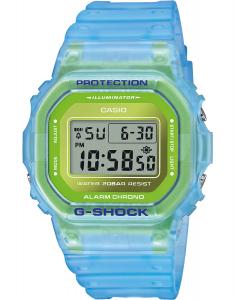 Casio G-Shock Trending DW-5600LS-2ER