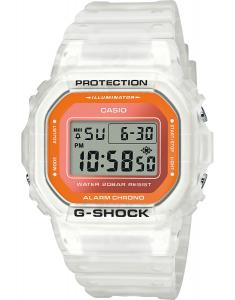 Casio G-Shock Trending DW-5600LS-7ER