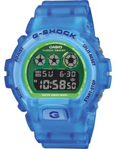 Casio G-Shock Trending DW-6900LS-2ER