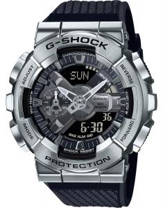 Casio G-Shock Classic GM-110-1AER