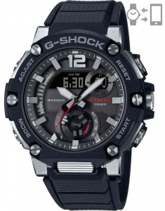 Casio G-Shock Limited GST-B300-1AER
