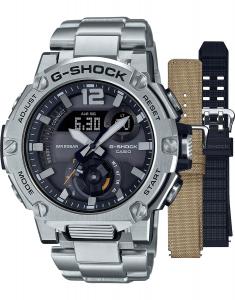 Casio G-Shock Limited Set GST-B300E-5AER