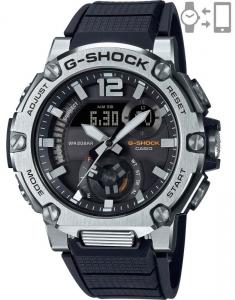 G-Shock Limited GST-B300S-1AER